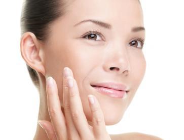 Esztétikai kezelések az arcon
