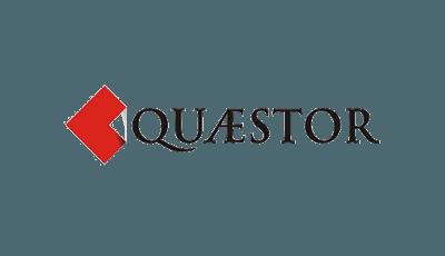 Quaestor önkéntes egészségpénztár