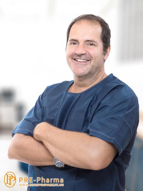 Dr. Rozsos Tamás