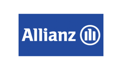 Allianz Hungária